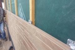 fibrocementnye-fasadnye-paneli